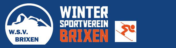 W.S.V. Brixen Wintersportverein – Sektion Ski